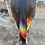 Thumbnail: Unique Ombre Equi-Tails