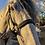 Thumbnail: Natural Color Pony Bangs