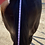 Thumbnail: Solid Color Equi-Tails