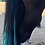 Thumbnail: Ombre Equi-Tails