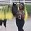 Thumbnail: Black Ombre Mane