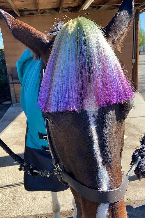 "Special Edition ""Rainbow Color Mix"""