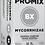 Thumbnail: PRO-MIX BX MYCORRHIZAE