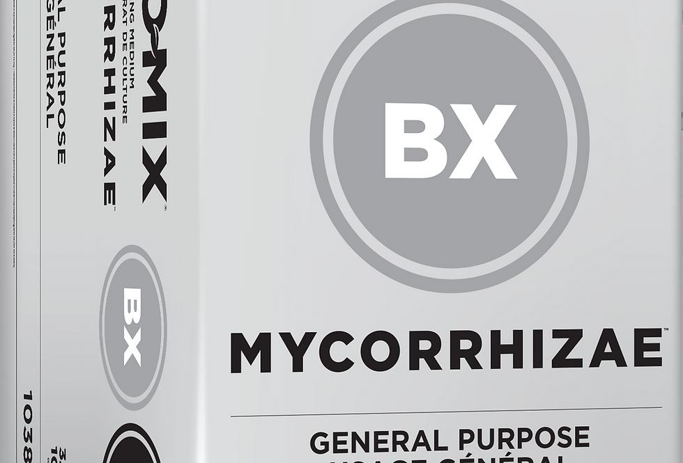 Tierra PRO-MIX BX MYCORRHIZAE