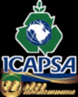 32_Años_ICAPSA_sin_fondo.png
