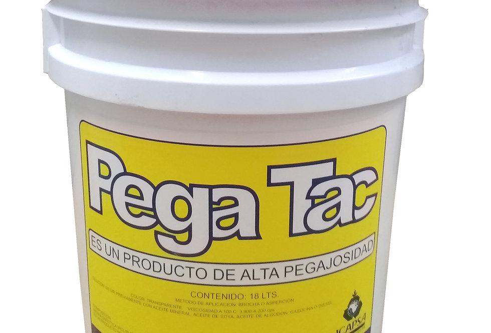 Pega Tac