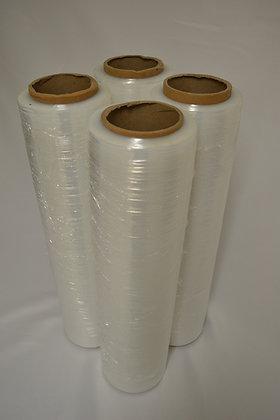 Película Plástica