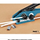 Thumbnail: Flejadora para Fleje de Plástico