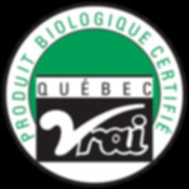 QuebecVrai-300x300.png