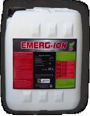 Emerg-ion