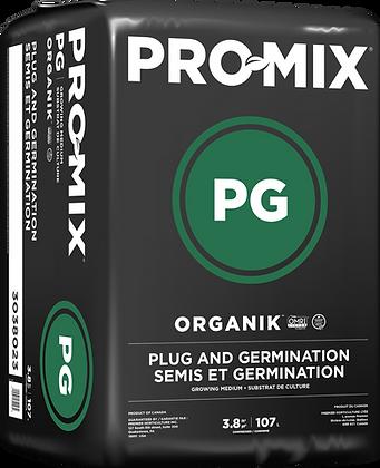 PRO-MIX PG ORGANIK