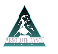 Absolute Dance Lubbock