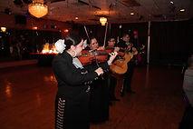 Wedding Dance Lessons Lubbock Texas