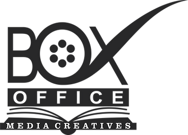 Box Office Media Creatives.png