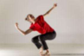 Cours de danse Montpellier Sylvie KLINGER, danse Contemporaine, JAZZ