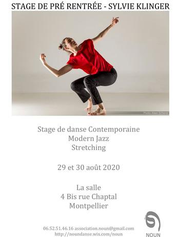 STAGE_de_pré_rentrée_2020.jpg