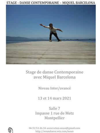 STAGE Miquel Visuel 21.jpg