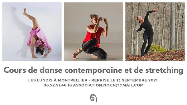 Cours de danse contemporaine et de stretching-3.png