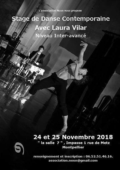 affiche stage Laura 2018 Vdef.jpg