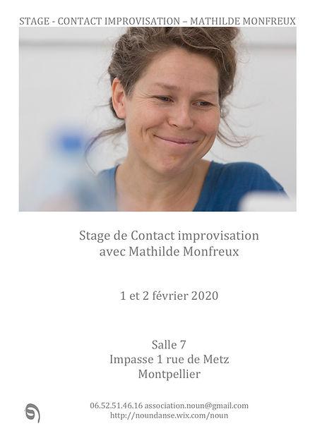 STAGE Mathilde Visuel.jpg