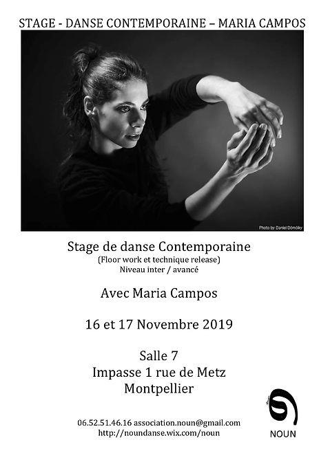 Stage avec Maria Campos.jpg
