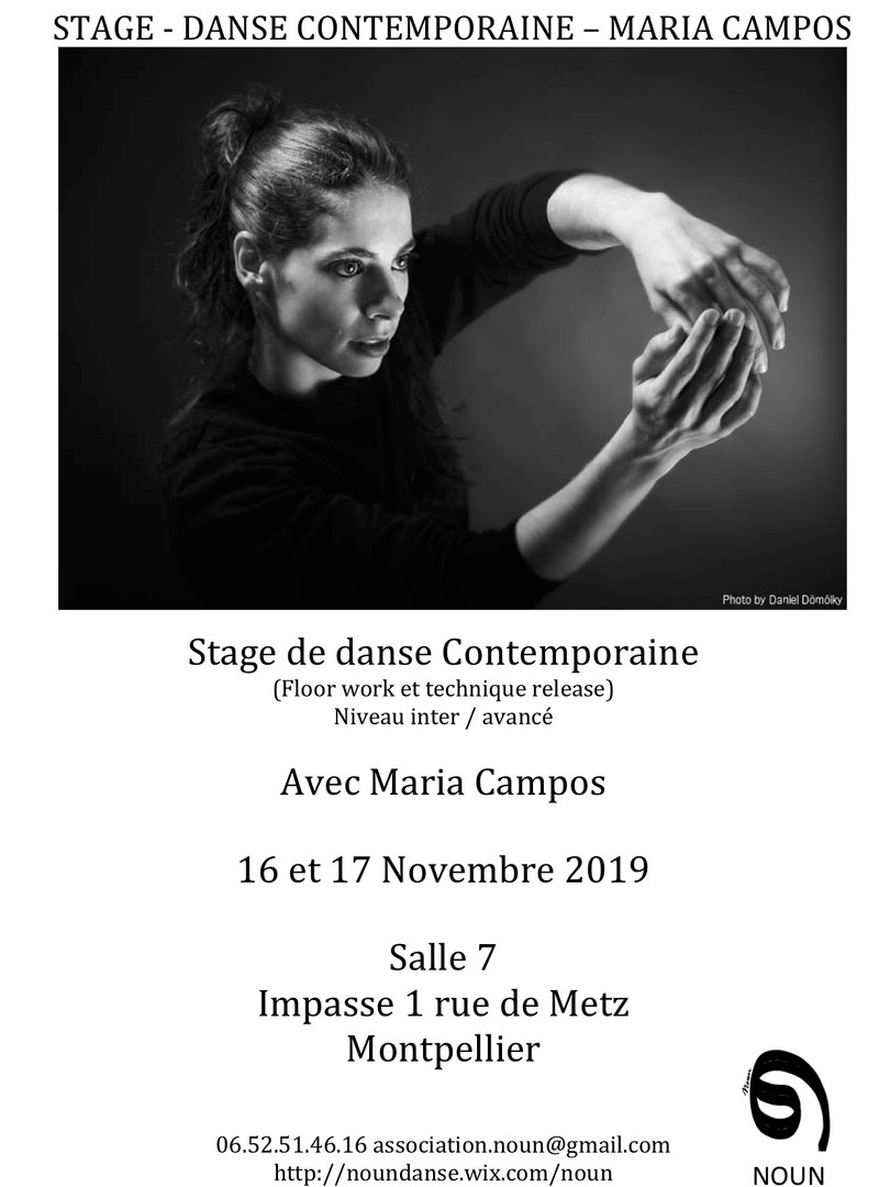 Stage avec Maria Campos.jpg