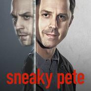 Sneaky Pete