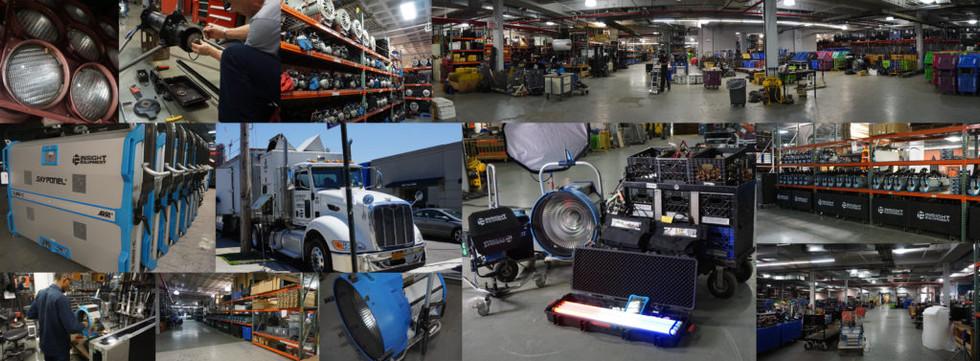 Lighting Equipment.jpg