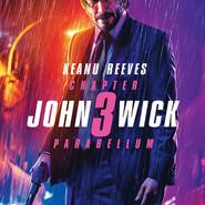 John Wick III