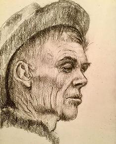 A study of an old cowboy.jpg