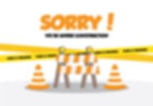 under-construction-sign-vector.jpg