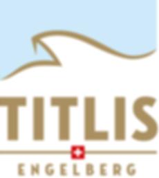 Bergbahnen_Engelberg-Trübsee-Titlis_logo
