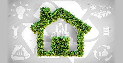 sustainable building.jpg