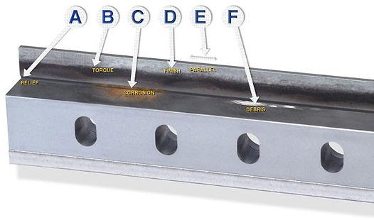 industrial knife holders flex cutting flex knife cutting knife roll anvil roll industrial cutting modules drop in cut stations