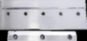 cut off knives cut off knife converting blades core cutter knives sheeter knives bed knives shear blades upper knives lower knives guillotine knives ast gdm cch joa bikoma pcmc fameccanica viola nuova red bicma caldiroli diatec w+d zuiko