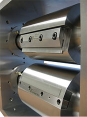 cut module knife anvil roll flex knife cutting