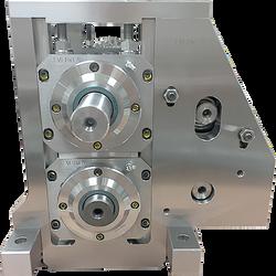 Everwear, Inc. Final Cut Module side frame