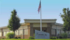 Everwear, Inc. Lake Saint Louis Missouri Industrial Cutting Solutions