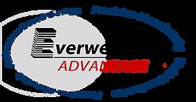 everwear inc advantage design manufacturing materials service call contact resharpen knife anvil slitter bagger blade