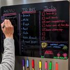 Magnetic Dry Erase Blackboard.jpg