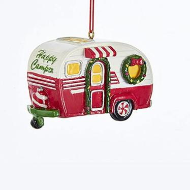 Happy Camper Ornament.jpg