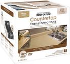 Countertop Transformation  Kit.jpg
