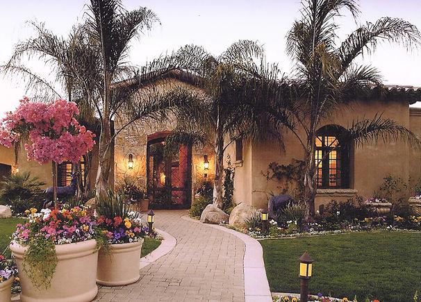Henderson house.jpg