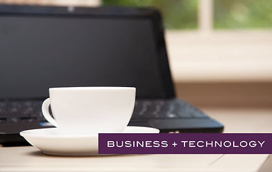 business-technology-600-purple.jpg