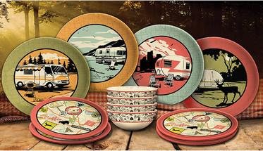 12 Piece Plate set.jpg