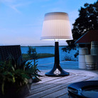 Solar Table Lamp Outdoor.jpg