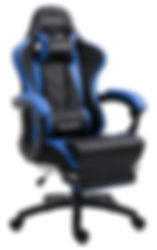 Gaming Chair.jpg