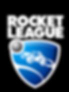 Rocket League Logo.png