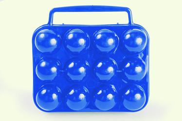 Egg Crate Holder.jpg