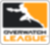 1200px-Overwatch_League_logo.svg.png